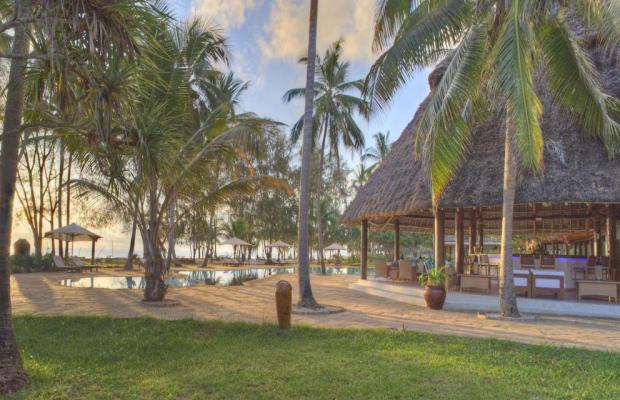 фотографии отеля Blue Bay Beach Resort изображение №3