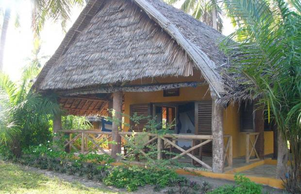фото отеля Kinasi Lodge изображение №25