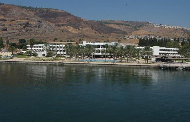 фотографии Gai Beach Resort Spa изображение №32