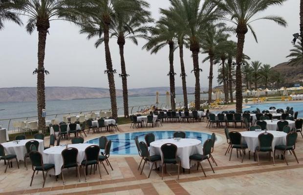 фотографии отеля Gai Beach Resort Spa изображение №23