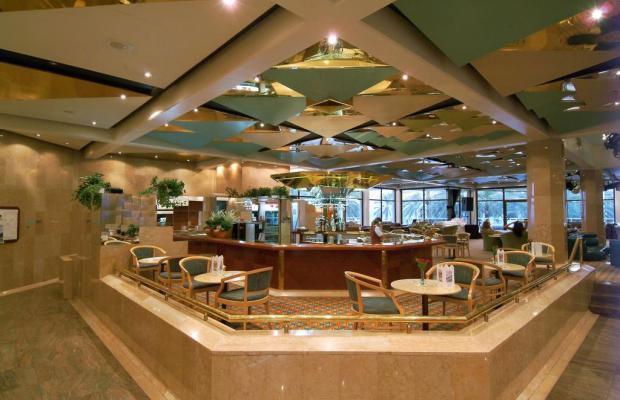 фотографии отеля Gai Beach Resort Spa изображение №19
