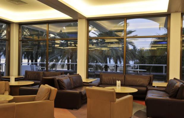 фотографии Gai Beach Resort Spa изображение №12