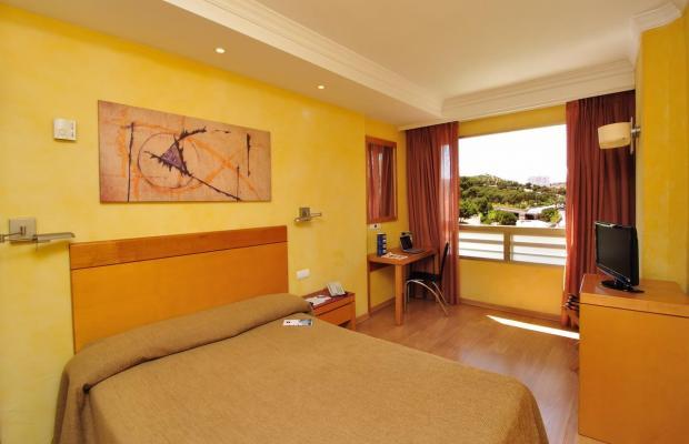 фотографии отеля Maya Alicante (ex. Kris Maya) изображение №43