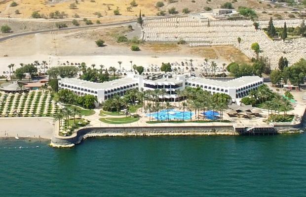 фото отеля Gai Beach Resort Spa изображение №9