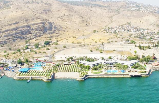 фотографии Gai Beach Resort Spa изображение №4