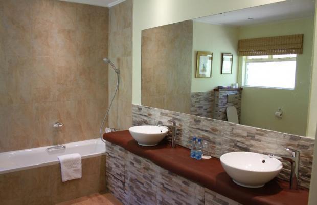 фото отеля Aberdare Country Club изображение №37