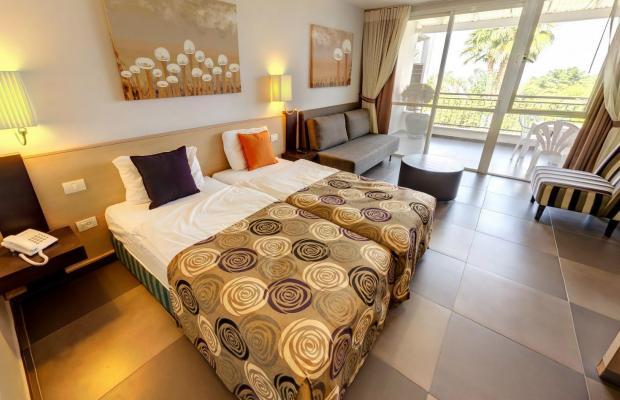 фотографии отеля Maagan Eden Hotel – Holiday Village изображение №23