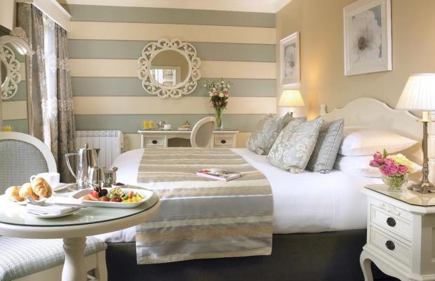 фотографии отеля International Hotel Killarney изображение №7
