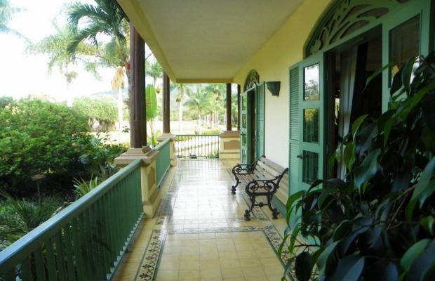 фото Hotel Casa Turire изображение №38