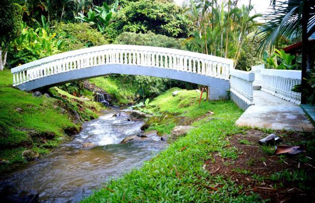 фотографии Hotel Rio Perlas Spa & Resort изображение №56
