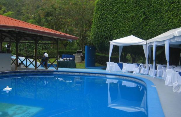 фото Hotel Rio Perlas Spa & Resort изображение №38