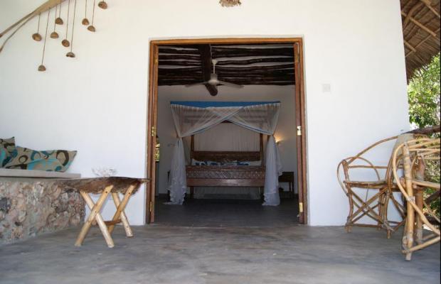 фото отеля Karamba Resort изображение №33