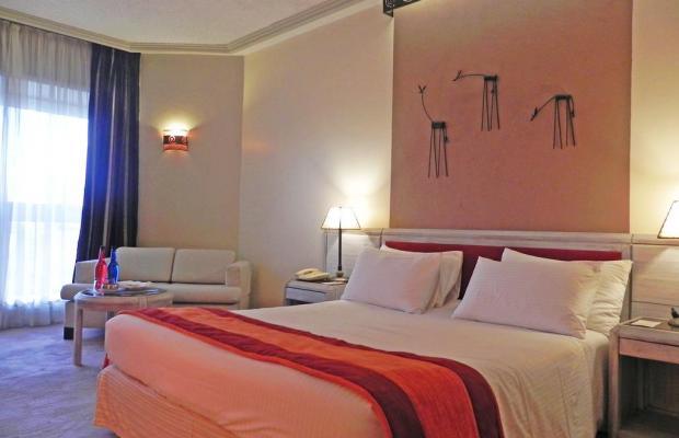 фотографии LAICO Regency Hotel (ex. Grand Regency) изображение №32