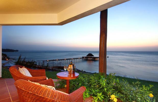 фотографии Sea Cliff Resort & Spa изображение №16