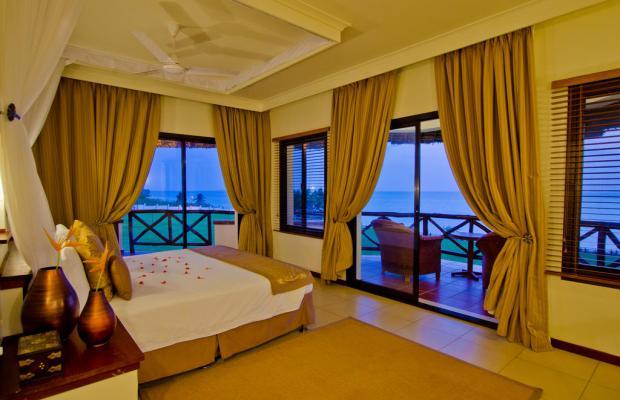 фотографии отеля Sea Cliff Resort & Spa изображение №3
