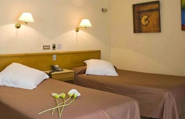 фото отеля Leuka изображение №29