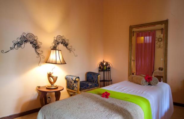 фотографии отеля Spice Island Hotel & Resort изображение №27