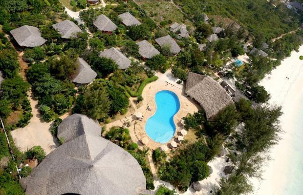 фото отеля Spice Island Hotel & Resort изображение №25