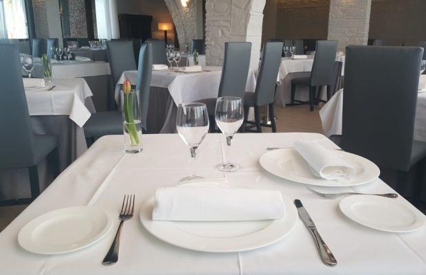 фото отеля Melia Alicante изображение №61