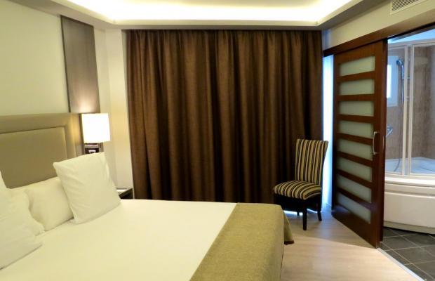 фотографии отеля Melia Alicante изображение №43