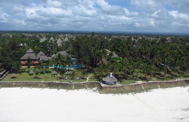 фотографии Neptune Palm Beach Resort изображение №12