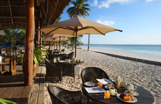 фото отеля Sultan Sands Zanzibar изображение №13