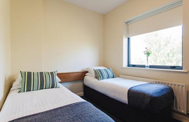 фото DCU Rooms Glasnevin изображение №18