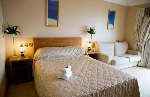 фото отеля Waterside House изображение №25