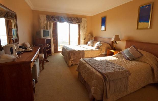 фото отеля Waterside House изображение №17