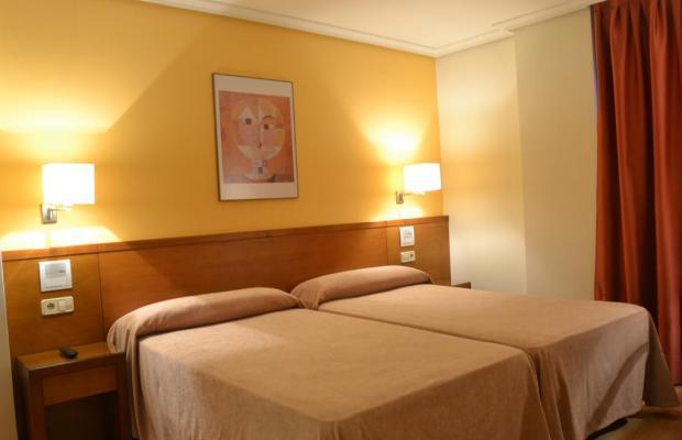 фото отеля Ogalia изображение №9