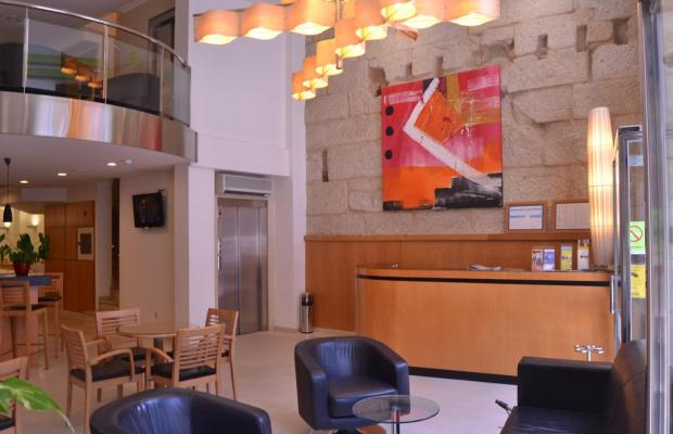 фото отеля Ogalia изображение №1