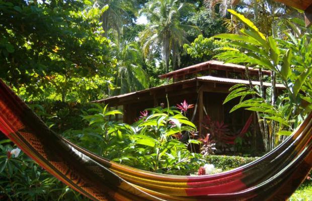фото отеля Escape Caribeno изображение №41