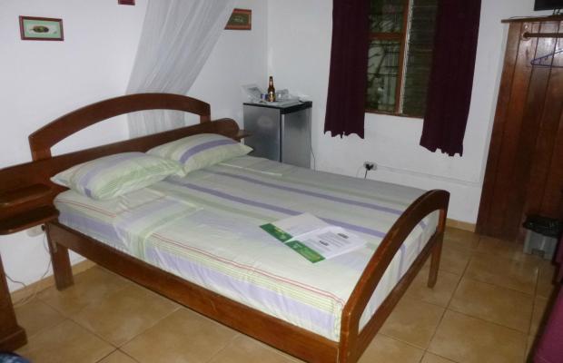 фото отеля Escape Caribeno изображение №21