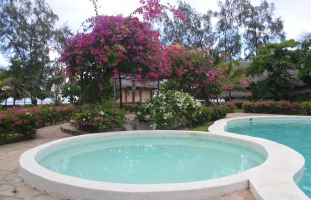 фото отеля Coral Key Beach Resort изображение №17