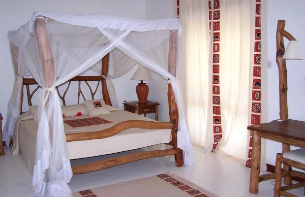 фотографии отеля Pinewood Village Kenya изображение №15