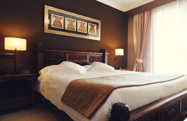 фото отеля Swiss Moraira изображение №69
