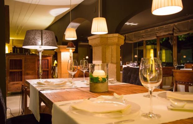 фото отеля Swiss Moraira изображение №25