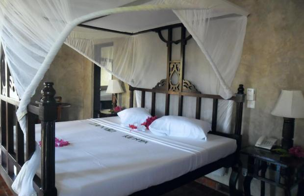 фотографии Kivulini Luxury Resort изображение №44