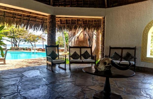 фото Kivulini Luxury Resort изображение №26