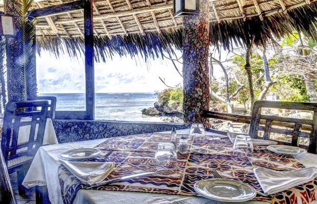 фотографии Kivulini Luxury Resort изображение №4