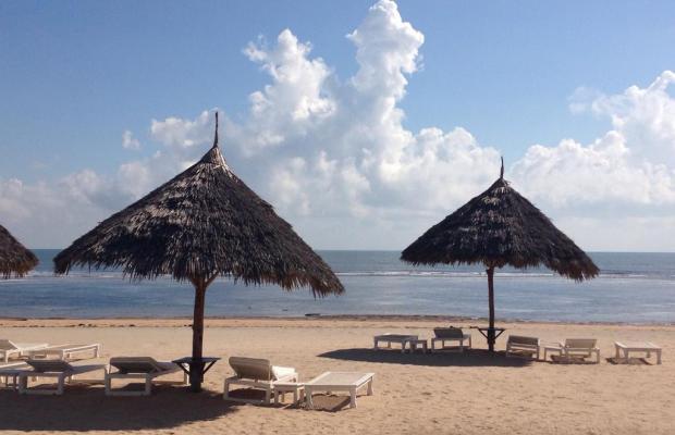фото отеля Kola Beach Resort изображение №9