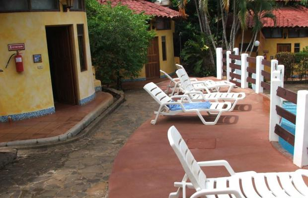 фото отеля Luna Llena изображение №9
