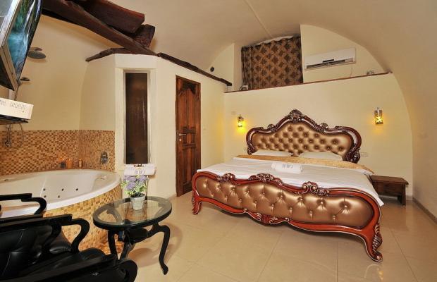 фото отеля Ahuzat Kinorot изображение №17