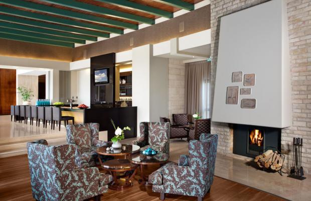 фото отеля Dan Accadia изображение №41