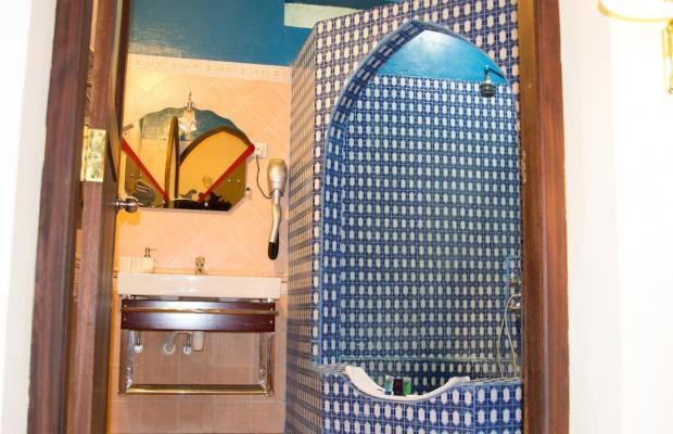 фото отеля Tembo House Hotel & Apartments изображение №17