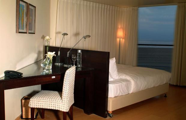 фото отеля Shizen Lifestyle Spa Resort изображение №13