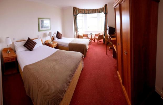 фото отеля White Sands Hotel изображение №17