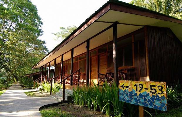 фото отеля Laguna Lodge изображение №53