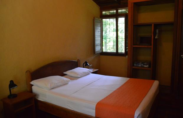 фото Laguna Lodge изображение №18