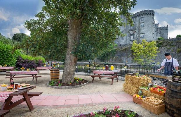 фото Kilkenny River Court изображение №14